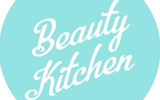 Франшиза студии маникюра BEAUTY KITCHEN как вариант стартапа