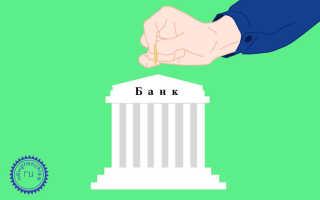 Как внести деньги на расчетный счет ООО