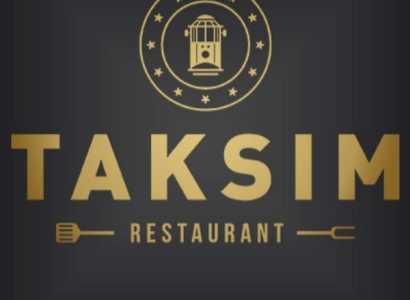 Сеть турецких ресторанов Taksim