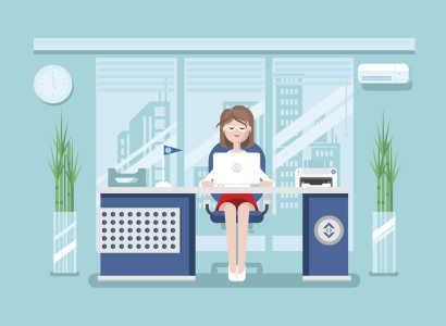 Какие документы нужны для салона красоты