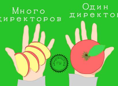 Порядок организации наблюдательного совета ООО в 2019 году