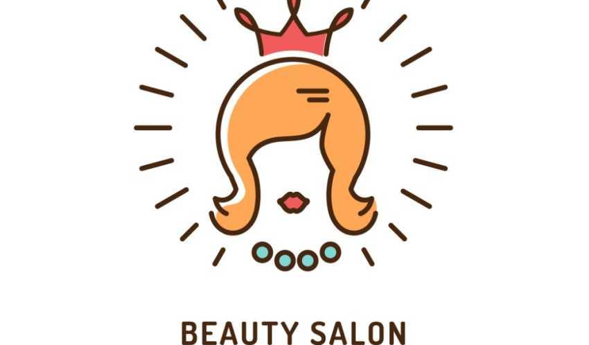 Как выбрать лучшее название для салона красоты