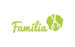 Франшиза международной сети салонов красоты «Familia»
