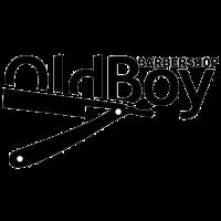 Международная франшиза OldBoy