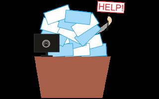 Как правильно вести бухгалтерский учет ИП в 2019 году?
