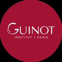 Сеть салонов красоты Guinot