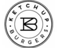 Ресторан быстрого питания «Ketchup Burgers»