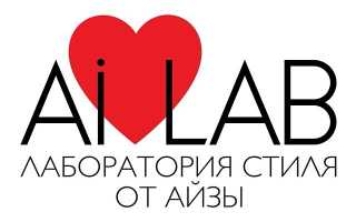 Салон красоты Ai LAB