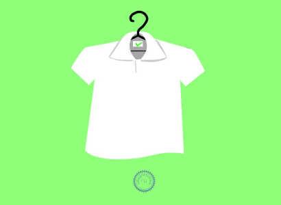 Правила обязательной маркировки одежды