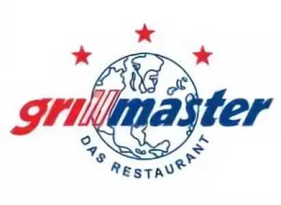 Рестораны быстрого обслуживания GRILLMASTER