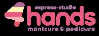 4hands – сеть экспресс студий маникюра и педикюра