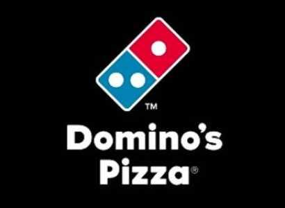 Международная сеть пиццерий DOMINO'S PIZZA