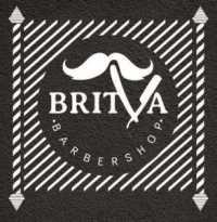 Федеральная сеть мужских парикмахерских BRITVA