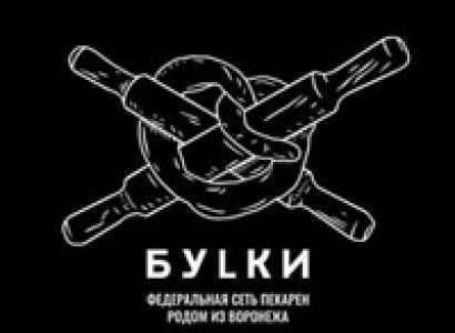 Пекарня БУLКИ