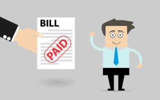 Порядок исчисления налога на имущество организаций в 2019 году