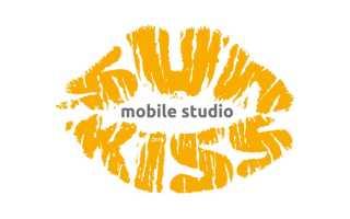 Сеть мобильных студий моментального загара SunKiss