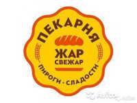 Пекарня «ЖАР-СВЕЖАР»