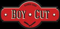 Франшиза барбершопа Boy Cut
