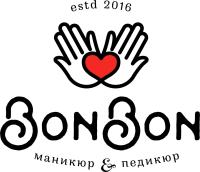 Франшиза студии маникюра и педикюра BonBon