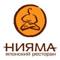 Ресторан японской кухни Нияма