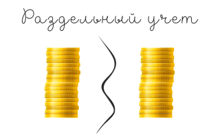 Особенности совмещения ЕНВД и УСН для ИП