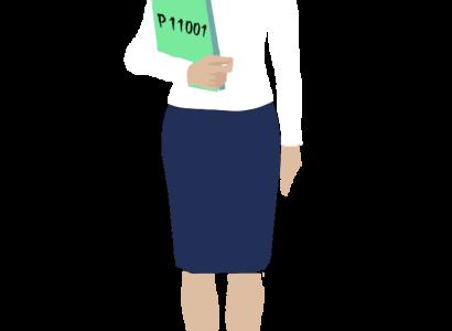 Требование и порядок заполнения формы Р11001 при регистрации ООО