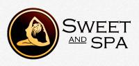 Франшиза сети центров профессиональной депиляции Sweet&Spa