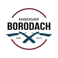 Франшиза барбершопа BORODACH — вклад в будущее