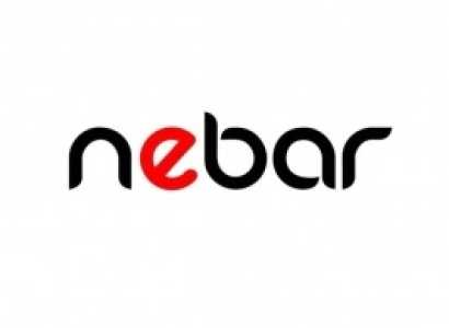 Бары-рестораны Nebar