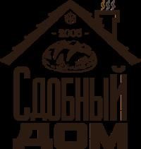 Уральская пекарня «Сдобный дом»