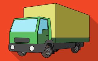 Как рассчитать транспортный налог для ООО в 2019 год