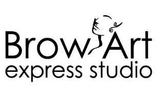Экспресс-студия Brow Art