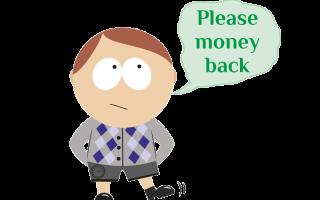 Возврат излишне уплаченного налога ИП