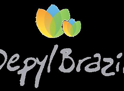 Салона депиляции DepylBrazil