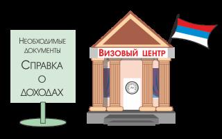 Справка о доходах ИП