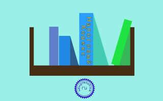 Правила ведения книги учета доходов и расходов для ООО в 2019 году