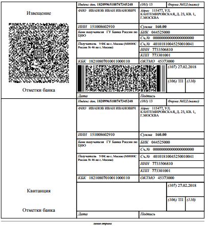 Как закрыть ИП в 2019 году: пошаговая инструкция (документы, образцы, стоимость)
