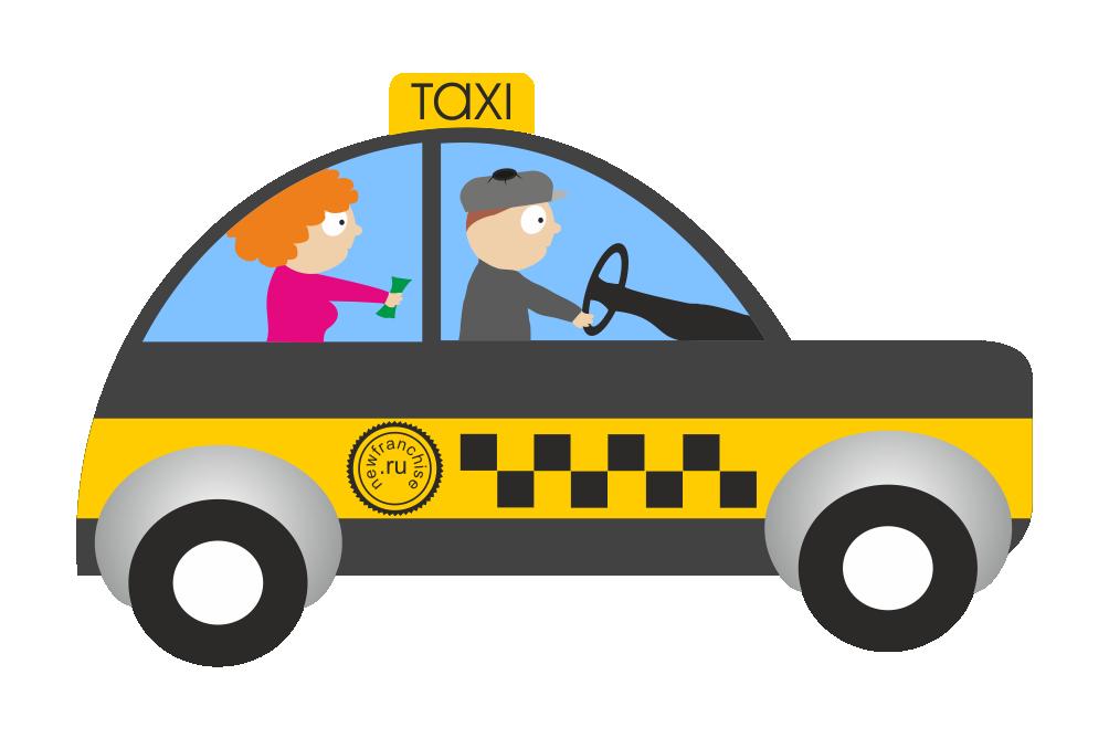 Как правильно открыть ИП для такси