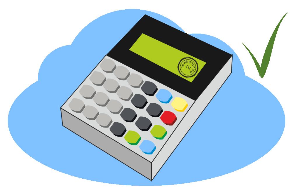 Кассовый и товарный чеки в 2019 году: требования, образец, штрафы