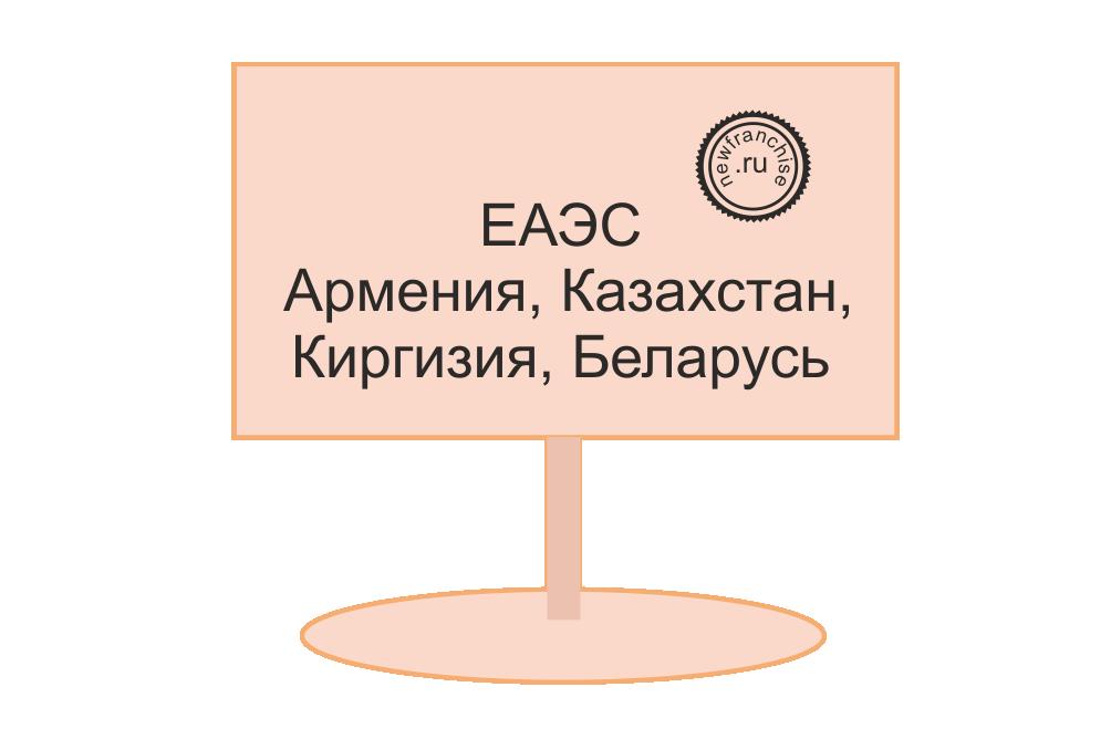Штраф за иностранного работника для ИП в 2019 году