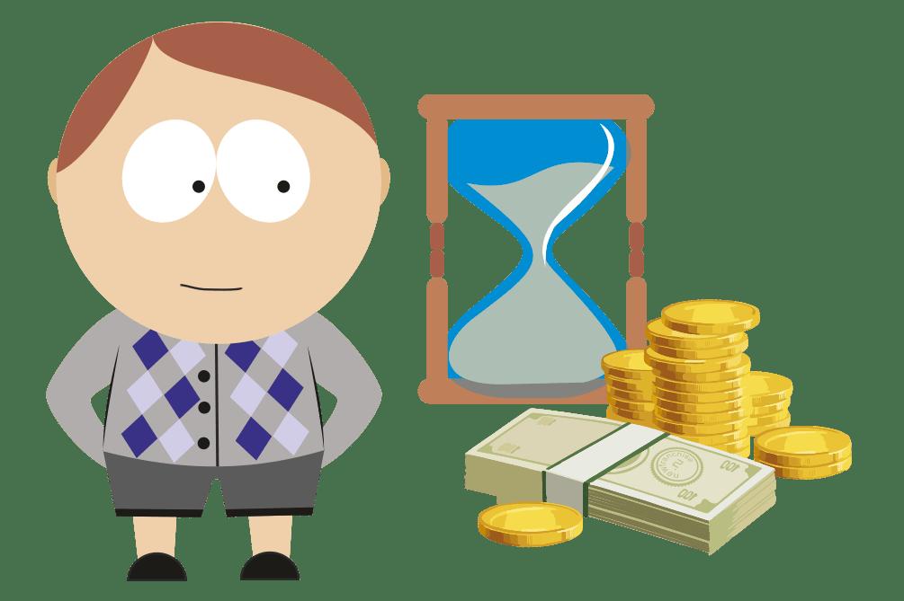 Как ИП оформить кредит