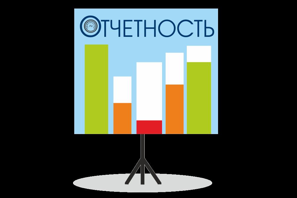 Отчетность ИП в органы статистики в 2019: отчёты, сроки