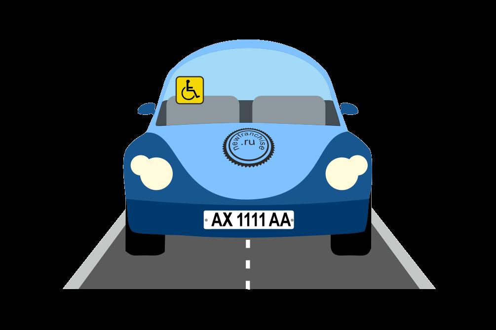 Транспортный налог для ИП в 2019: расчет и сроки уплаты