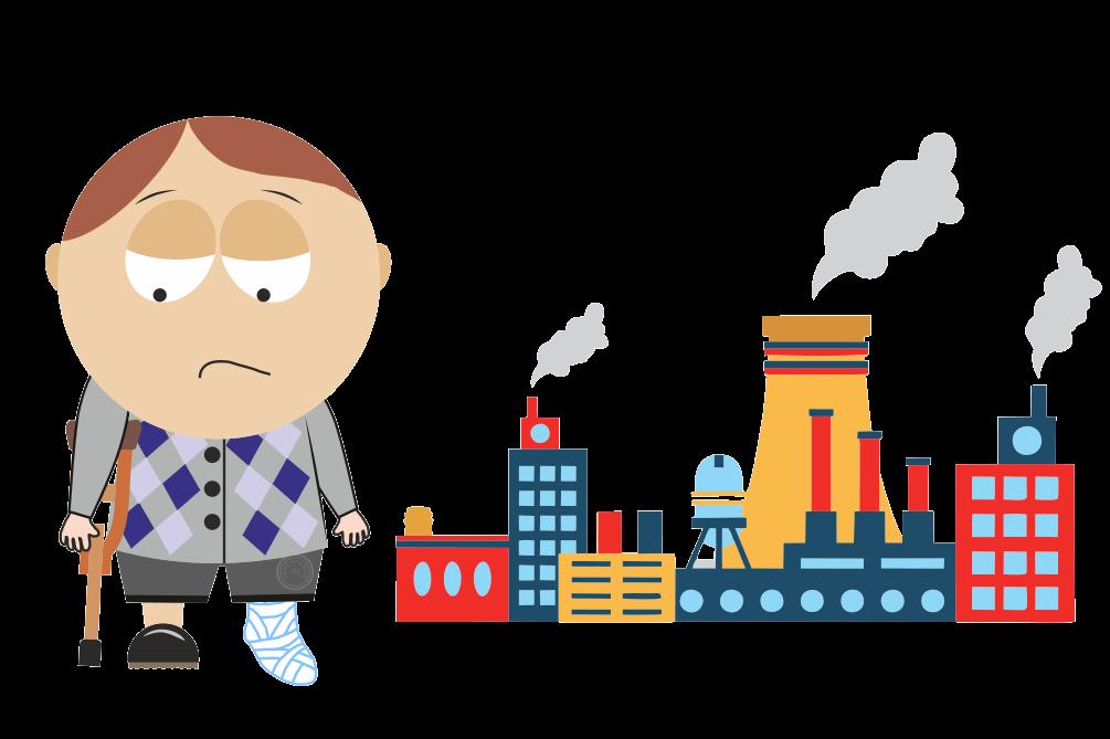 Класс профессионального риска по ОКВЭД в 2019 году: как определить, тарифы, соответствие