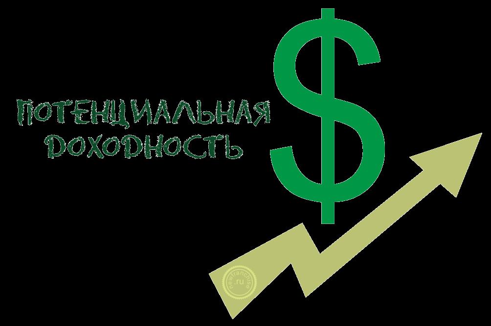 Как рассчитать стоимость патента для ИП: калькулятор расчета