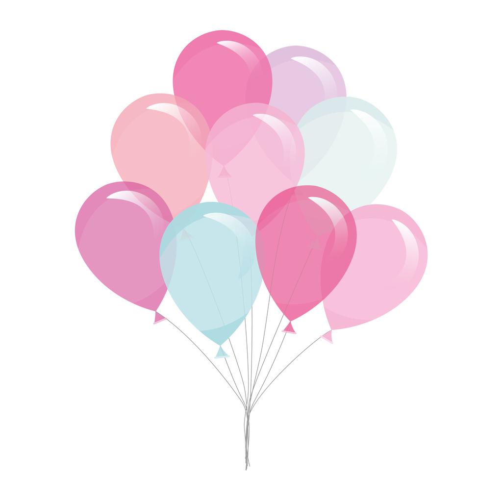 День рождения салона красоты