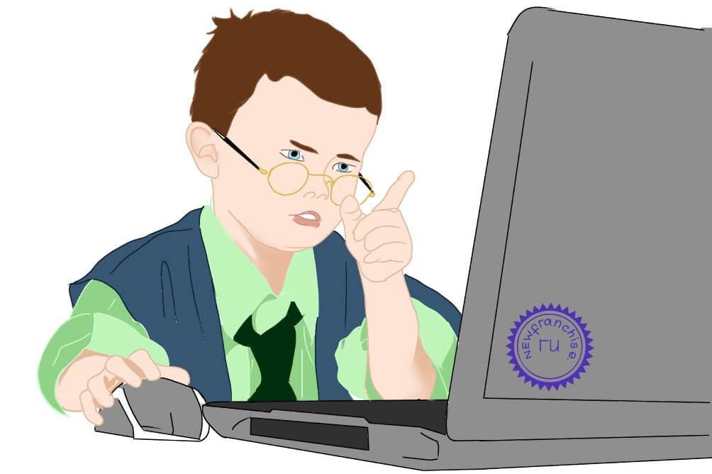 Возможна ли регистрация ООО без прописки: по временной регистрации