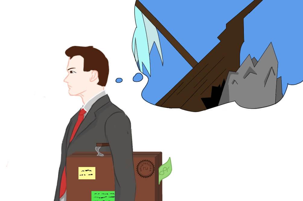 Как закрыть ООО с долгами: способы, порядок действий, инструкция, цена, сроки
