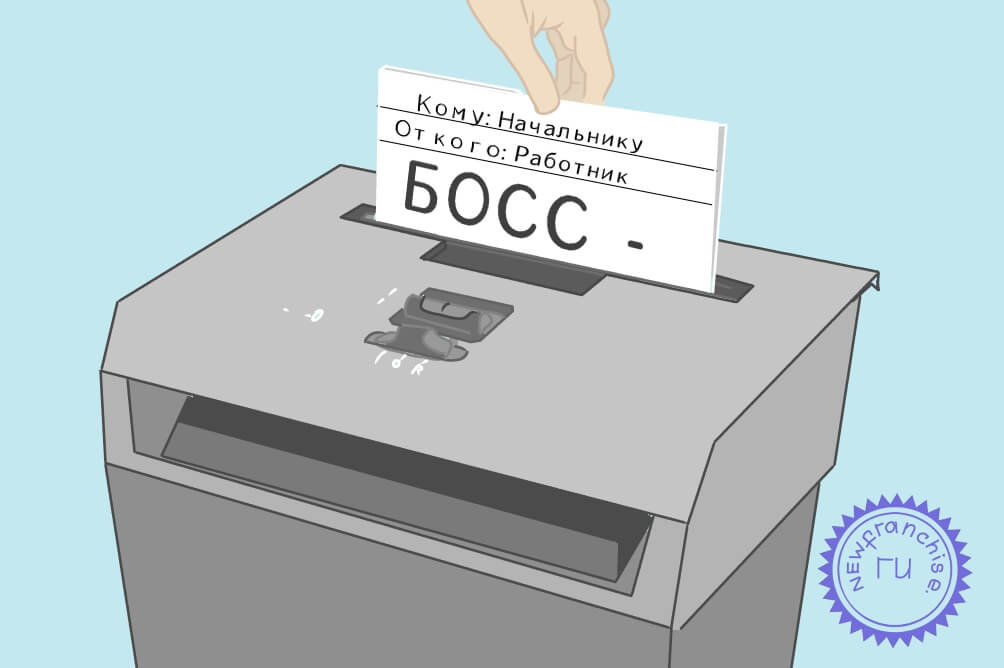 Порядок хранения и уничтожения документов после ликвидации ООО: правила, сроки, ответственность