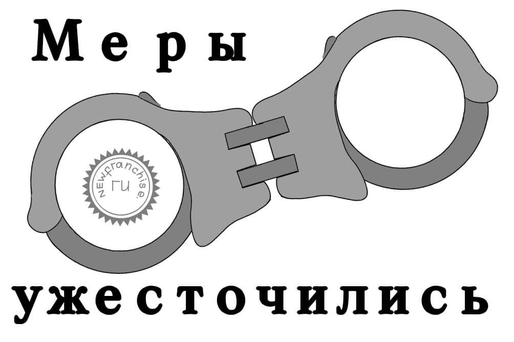 Регистрация ООО на подставное лицо: понятие, фирмы-однодневки, ответственность